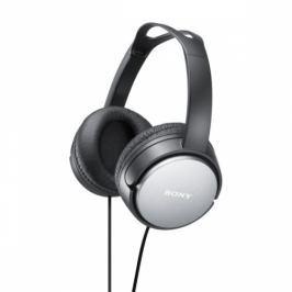 Sony MDRXD150B.AE (MDRXD150B.AE)