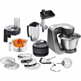 Bosch MUM57860 Kuchyňské roboty