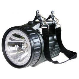 Svítilna EMOS 3810LED, P2304 (3810LED)