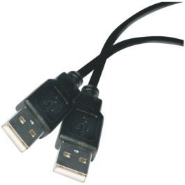 EMOS USB / USB, 2m