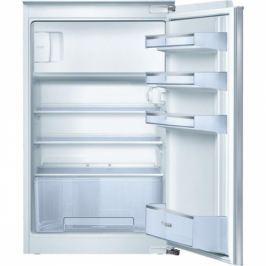 Bosch KIL18V60 Vestavné chladničky