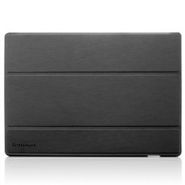 Lenovo pro IdeaTab S6000, 10,1