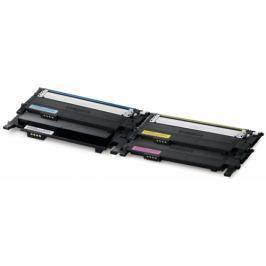 HP CLT-P406C, 1000 stran - originální (CLT-P406C/ELS)