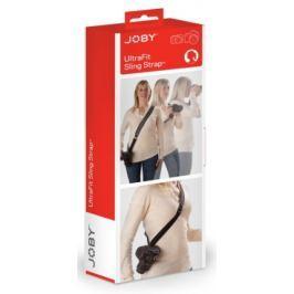 JOBY UltraFit Sling Strap Men (E61PJB01257)