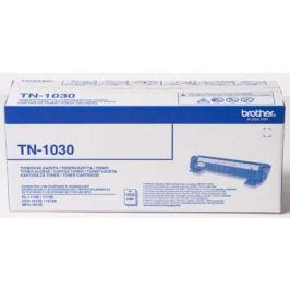 Brother TN-1030, 1000 stran, originální (TN1030)