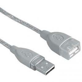 Hama USB, 3m, prodlužovací (45040)