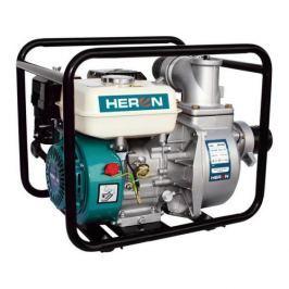 HERON  EPH 80 proudové 6,5 HP, EPH 80