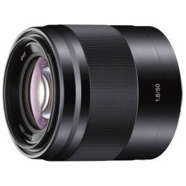 Sony 50F18