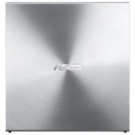 Asus SDRW-08U5S-U slim (90DD01X2-M29000)