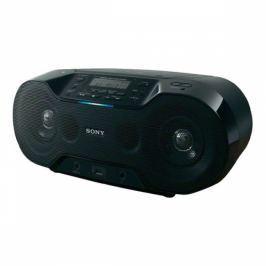 Sony ZS-RS70BTB