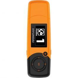 Hyundai MP 366 GB8 FM O