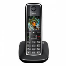 Siemens C530 IP (S30852-H2506-R601)