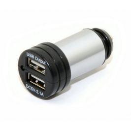 Compass USB 12-24V 5V/2100mA E homologace