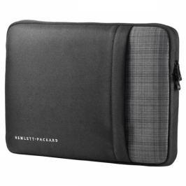 HP UltraBook 14.1'' (F7Z99AA)