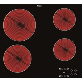 Whirlpool AKT 8090/NE
