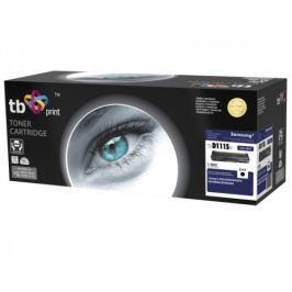 TB Samsung MLT-D111S - kompatibilní (TS-D111SN)