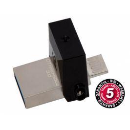 Kingston 32GB (DTDUO3/32GB)