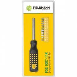 Fieldmann FDS 1007-11R