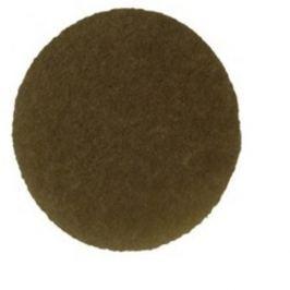 Filtr uhlíkový Amica FWP 05