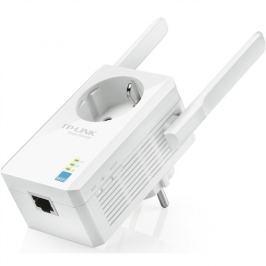 TP-Link TL-WA860RE (TL-WA860RE)