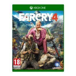 Ubisoft Far Cry 4 (USX3020200)