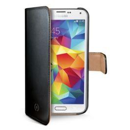 Celly pro Galaxy S5 mini (WALLY422)