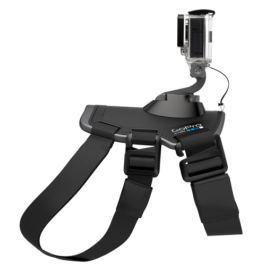 GoPro Fetch k uchycení kamery na psa (ADOGM-001)