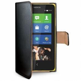 Celly pro Nokia Lumia 630/635 (WALLY401)