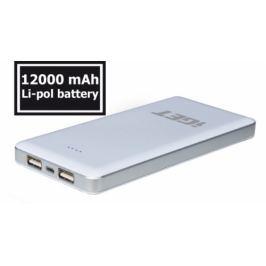 iGET POWER B 12000mAh (B-12000)