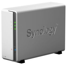 Synology DS115j (DS115j)