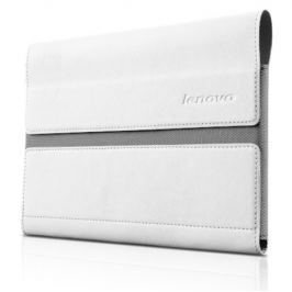 Lenovo Sleeve and Film pro Yoga 2 8