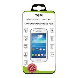 TGM pro Samsung Galaxy Trend Plus (S7580) (TGM-SAMS7580)