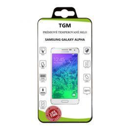 TGM pro Samsung Galaxy Alpha (SM-G850) (TGM-SAMSM-G850)