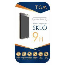 TGM pro Samsung Galaxy S5 / S5 Neo (SM-G900) (TGM-SAMSM-G900)