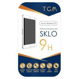 TGM pro Sony Z3 (TGM-SONZ3)