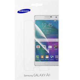 Samsung pro Galaxy A5 (ET-FA500C) (ET-FA500CTEGWW)
