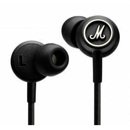 Marshall Mode (04090939)