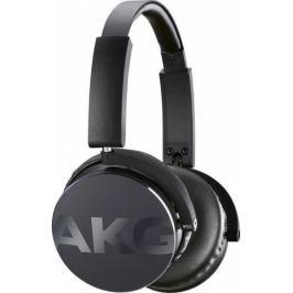 AKG Y50 (282922647888)