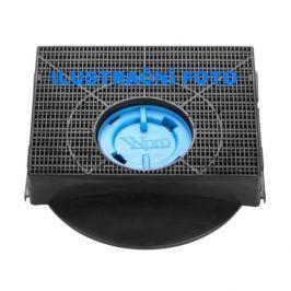 Whirlpool AMC 027/MOD 15