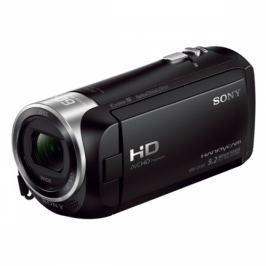 Sony HDR-CX405B