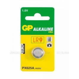GP GP 625AF (GP 625AF)