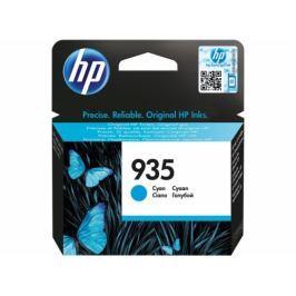 HP 935, C2P20AE (C2P20AE)