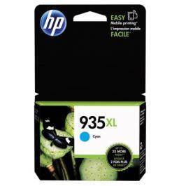 HP 935XL, C2P24AE (C2P24AE)