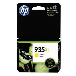 HP 935XL, C2P26AE (C2P26AE)