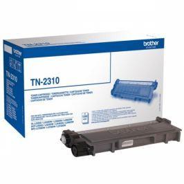 Brother TN-2310 (1200 str.) (TN2310)