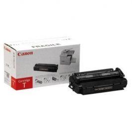 Canon CRG 737 B (9435B002)