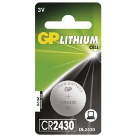 GP CR2430 (420569)