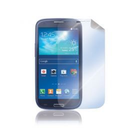 Celly pro Samsung Galaxy S3/ S3 Neo (2 ks) (SBF428)