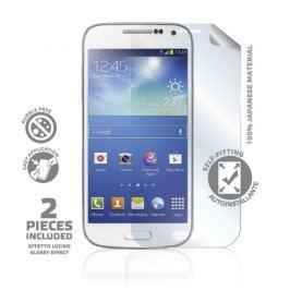Celly pro Samsung Galaxy S4 mini (2 ks) (SBF332)