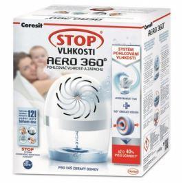 Ceresit AERO 360°